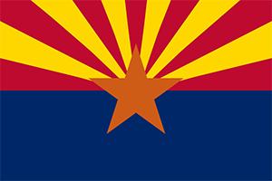 Arizona Court: Married Nonbio Mom Has No Claim to Parenthood; Obergefell Is Irrelevant