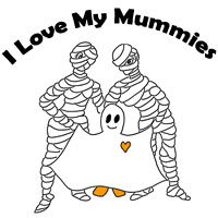 mummies_10x10_apparel_200px