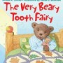 very_beary_tooth_fairy